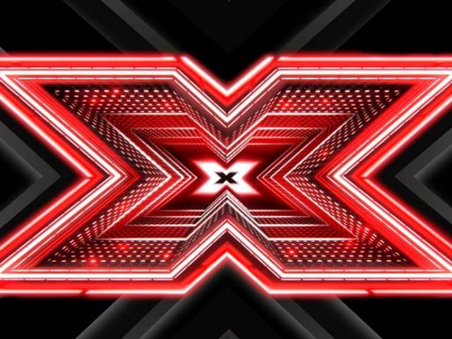 Indulnak a Life TV őszi műsorai, visszatér Friderikusz és az X-faktor az RTL-re - Ez történt a héten
