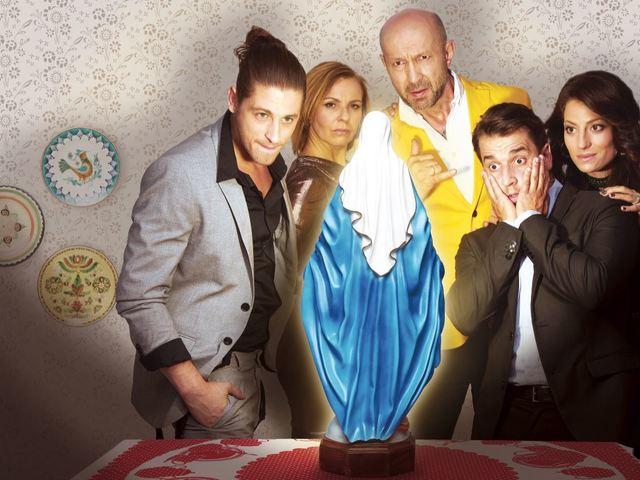 Ismét kikerül a főműsoridőből a Barátok közt, jön a Drága Örökösök - az RTL új műsorrendje