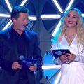 Változik a TV2 szombati műsorrendje