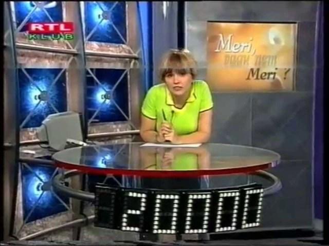 22 éves az RTL klub
