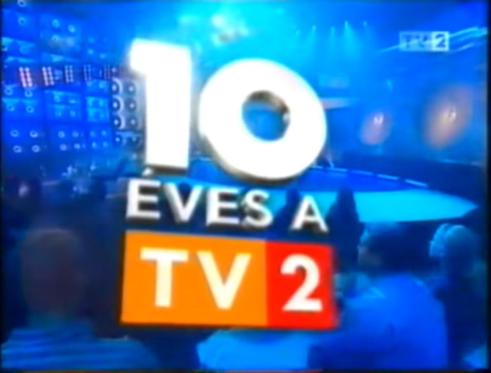 10evesatv2.png