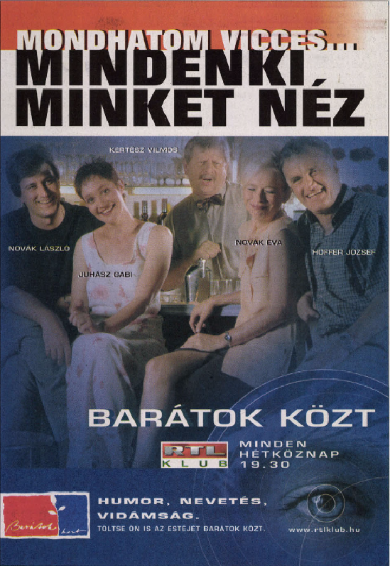 baratok_kozt_rozsa_bisztro.png