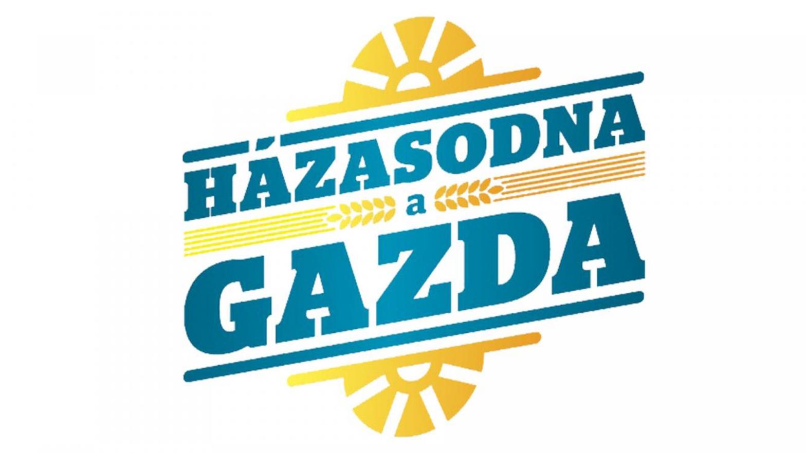 hazasodna_a_gazda.jpg