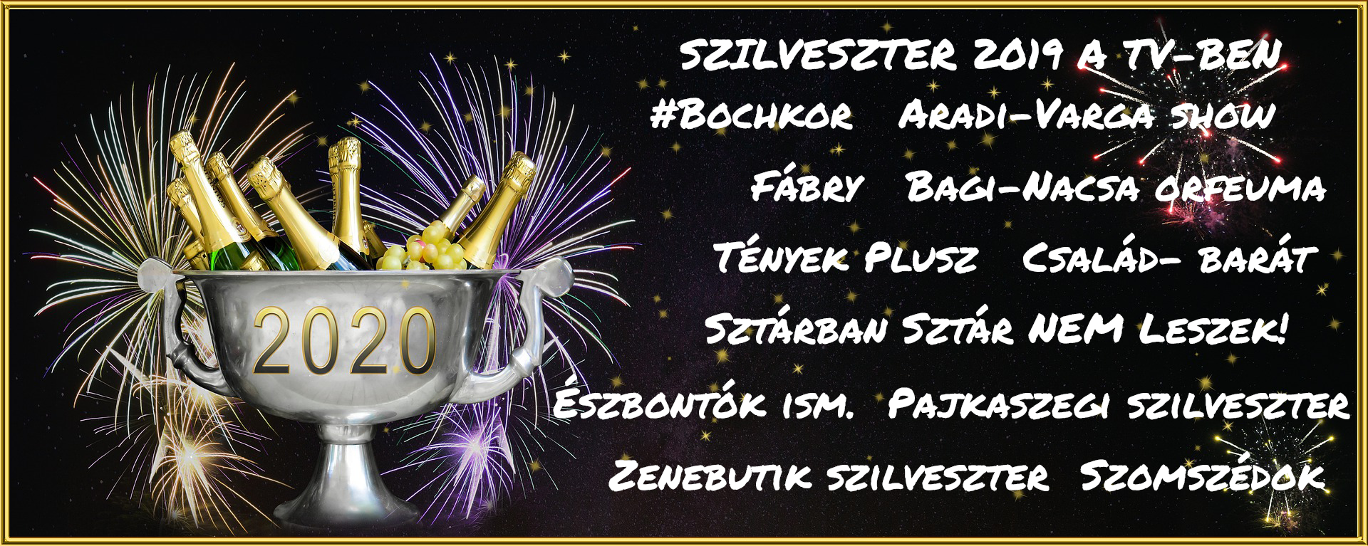 new-years-eve-4664934_1920_1.png