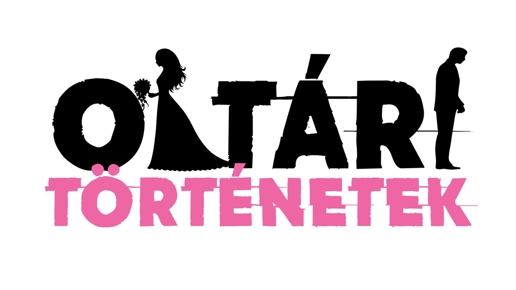 oltari_tortenetek_tv2.jpg