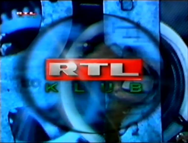 rtl_klub.png
