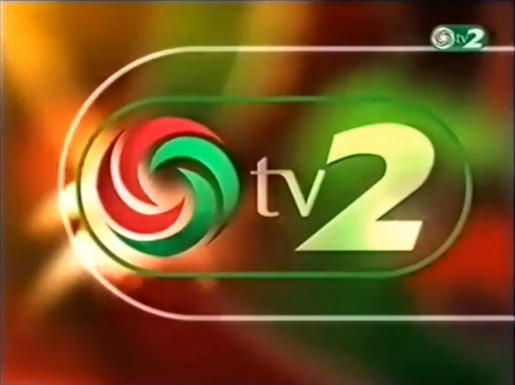 tv22000.png