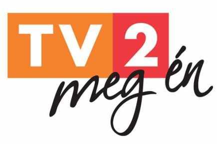 tv2_meg_en.jpg