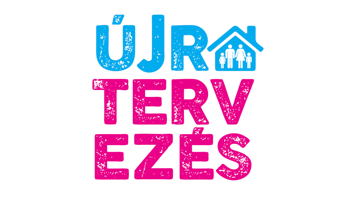 tv2_ujratervezes_lakasfelujitos_musor_logo.jpg