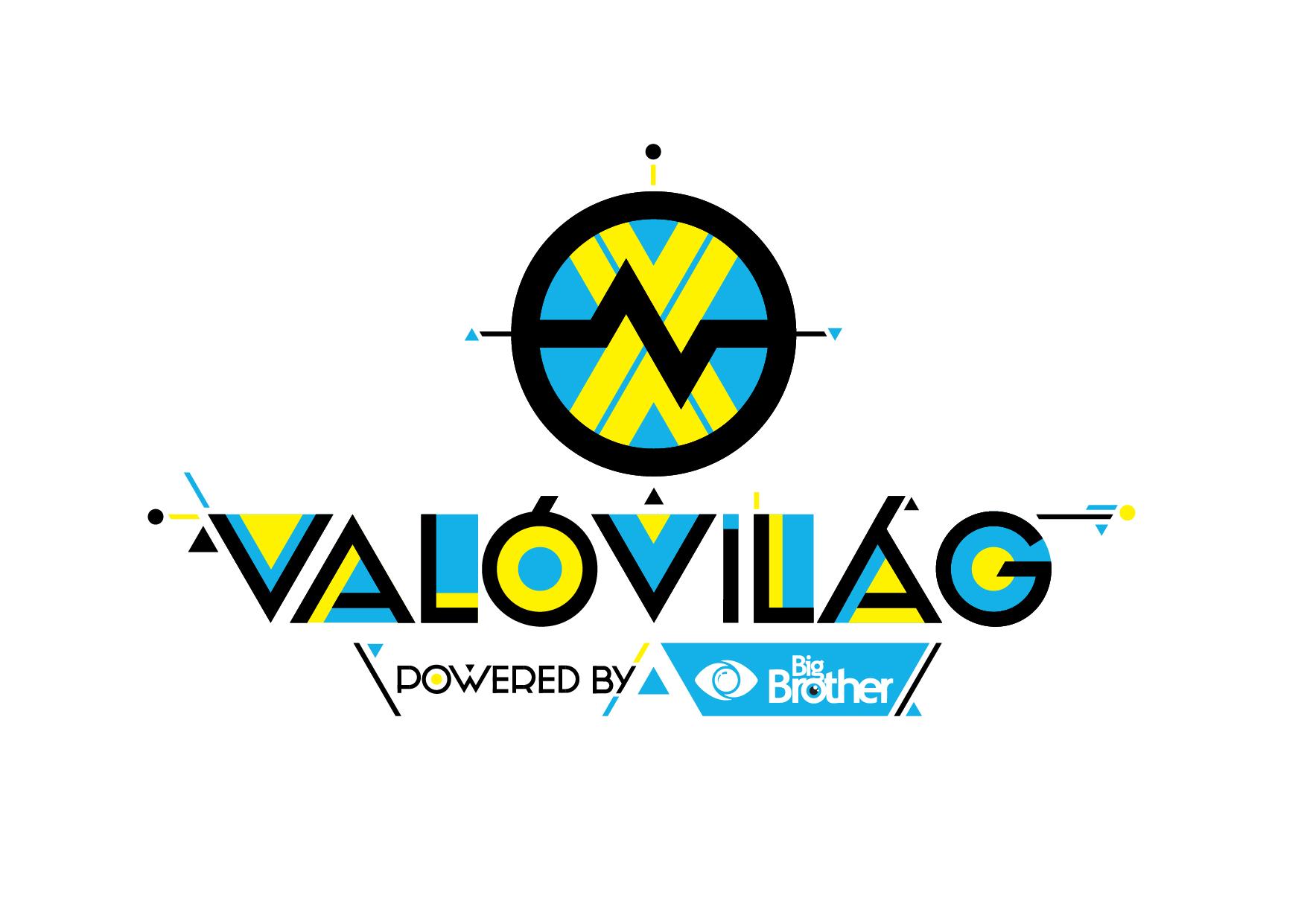 vv10_logo_2020_07_01.jpg