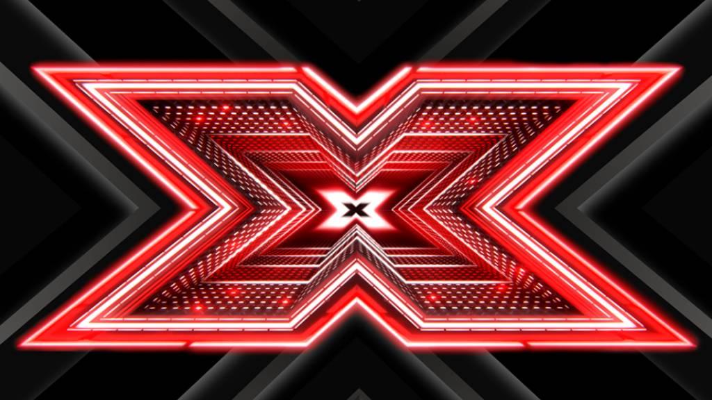 x-faktor-logo-2019.jpg