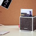 Ismerd meg az OKSU smart-printert!