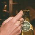Kézimunka a Perrier-től