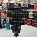 Miből lesz a cserebogár - Coke Zero