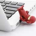 Vicces USB driverek