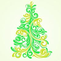 Boldog karácsonyt kívánnak