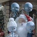 Karácsonyi reklámfilmek - Best of 2011