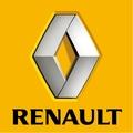 A Renault Facebook-kampánya Hollandiában