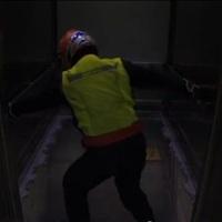 Pokoli lift