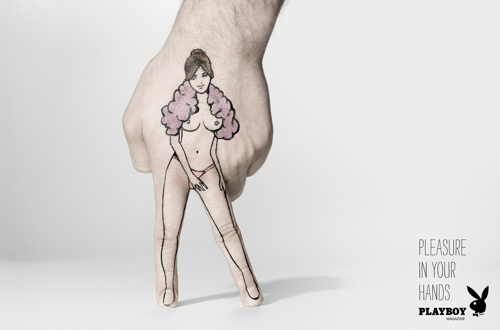 Playboy1.jpg