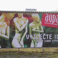 Miért károsak a szexista reklámok?