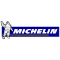 Michelin - Egy gumival a föld körül