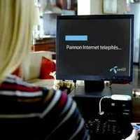 Pannon Internet - Gyerekjáték Csatlakozni!