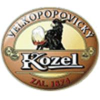 Miről is híres Velké Popovice?