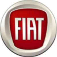 Fiat 500 - Reklám a reklámban