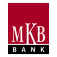 MKB Bank - Mindenkinek megvan a saját világa
