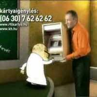 RTL Klub Kártya - Dr Profit előadásai