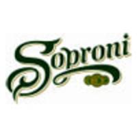 Soproni - Baráti sörözések, sörbarátokkal