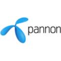Egy újabb hangulatos Pannon reklám