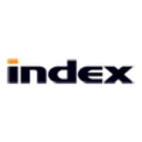 Jó reklám az index.hu címlap?