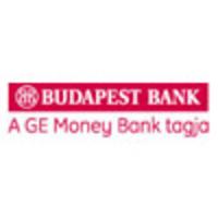 Budapest Bank - Köszönjük Emese