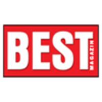 Best Magazin - Vannak dolgok, amiknek nem tudok ellenállni