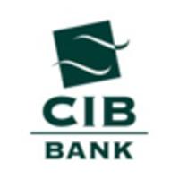 Szerelmi bánat a CIB Banknál