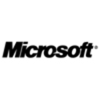 Microsoft - Mégsem vírusmarketing? ByKa: iMacmondtam, iMacszereztem...