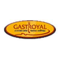 Gastroyal - Balázs megkönyörül