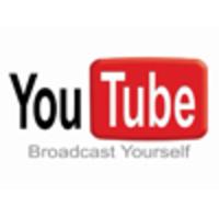 YouTube visszalinkek