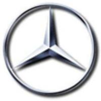 Ó, azok a csodálatos Mercedes reklámok!