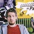 [ReZe365] Balaton szelet Reklám 2011 (Ilyen egyszerű - Frissítsd a cuccot)