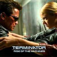 [ReZe365] Film+ Arnold Schwarzenegger Ajánló Promo 2011