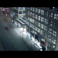 [ReZe365] Nissan Juke - Az első kis crossover Reklám 2011 (Energikus városálló)