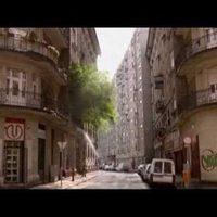 [ReZe] Vilmos reklám 2010 (A mi természetünk)