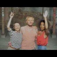 [ReZe365] Sziget Fesztivál Reklám 2011 (Képzeld el, hogy te, a haverok, zene, csajok)