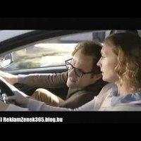 [ReZe365] Volkswagen Polo Reklám 2014 (Vezessen magabiztosan)