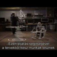 [ReZe365] Discovery Channel KISFILM - 3D szobrászat (FRONT svéd művészcsapat)