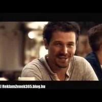 [ReZe365] Soproni Sör Reklám 2013 (Tele optimizmussal)