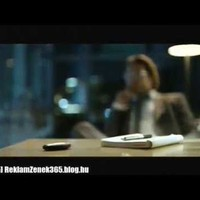 [ReZe365] Nissan Qashqai Autó Reklám 2014 (Ajándék navigáció)